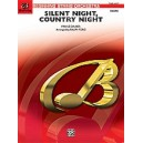 Gruber, F.X, arr. Ford, Ralph - Silent Night, Country Night