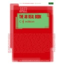 The AB Real Book C Treble-Clef Edition