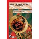 Burns, Jerry (arranger) - Bang The Drum All Day