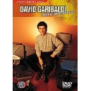 Garibaldi, D - David Garibaldi -- Tower Of Groove Complete