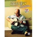 Levy, Adam - Adam Levy -- Play The Right Stuff