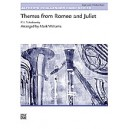 Tchaikovsky, P.I, arr. Williams - Romeo And Juliet, Themes From