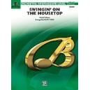 Ford, Ralph (arranger) - Swingin On The Housetop
