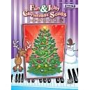Arr coates, Dan - Fun & Jolly Christmas Songs