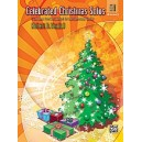 Vandall, Robert.D - Celebrated Christmas Solos - 7 Christmas Favorites Arranged for Late Elementary Pianists
