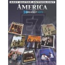 America - Easy Guitar Anthology - 20 Greatest Hits