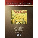 Rolling Stones - Beggars Banquet - Authentic Guitar TAB