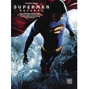 Arr Various - Superman Returns (music From The Motion Picture)