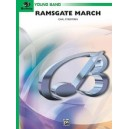 Strommen, Carl - Ramsgate March