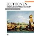 Beethoven Ed Schnabel - Beethoven -- Sonatas