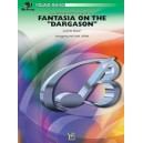"Story, Michael (arranger) - Fantasia On The \""dargason\"""