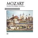 Mozart ed Hinson - Sonata In D Major, K. 311