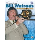 Watrous, Bill - The Music Of Bill Watrous
