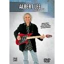 Lee, Albert - Albert Lee Country Boy