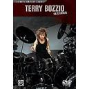 Bozzio, Terry - Terry Bozzio -- Solo Drums
