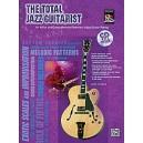 Fisher, Jody - The Total Jazz Guitarist