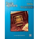 Arr konowitz, Bert - Popular Performer 1940s - The Best Songs from Broadway, Movies and Radio of the 1940s