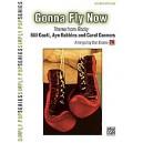 Coates, Dan Arranger - Gonna Fly Now (theme From Rocky)