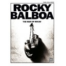 Various - Rocky Balboa - The Best of Rocky (Piano/Vocal/Chords)