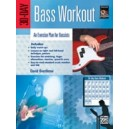 Overthrow, David - 30-day Bass Workout