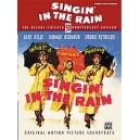 Singin' in the Rain - 50th Anniversary Edition