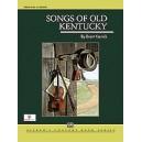 Karrick, Brant - Songs Of Old Kentucky