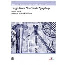 Dvorak, A, arr. Williams, M - Largo From New World Symphony