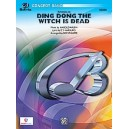 Phillippe, Roy (arranger) - Variations On Ding Dong The Witch Is Dead (fromthe Wizard Of Oz)