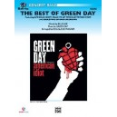 Wagner, Douglas E, (arranger) - The Best Of Green Day - Featuring: American Idiot / Wake Me Up When September Ends / Boulevard o