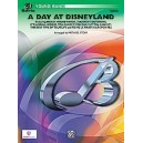 Story, Michael (arranger) - A Day At Disneyland