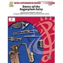 Tchaikovsky arr. Smith  - Dance Of The Sugar Plum Fairy