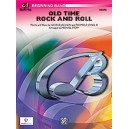 Story, Michael (arranger) - Old Time Rock And Roll