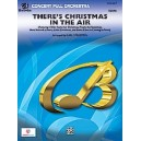 Strommen, Carl (arranger) - Theres Christmas In The Air - Featuring: I'll Be Home for Christmas / Have Yourself a Merry Little C