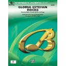 Lopez, Victor (arranger) - Gloria Estefan Rocks - Featuring: Conga / Rhythm Is Gonna Get You