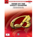 Bullock, Jack (arranger) - Down By The Salley Gardens