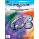 Ford, Ralph (arranger) - Video Games Live -- Part I