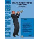 Sousa, J.P, arr. Gordon, W - Stars And Stripes Forever