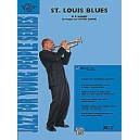 Handy, W.C, arr. Goines, V - St. Louis Blues