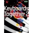 Keyboards Together 2