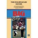 Stafford smith, J, arr. Story,M - The Star-spangled Banner