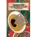 Baratta, Nick (arranger) - Celebration