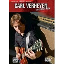 Verheyen, Carl - Carl Verheyen -- Intervallic Rock