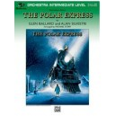 Ballard  - The Polar Express, Selections From - Featuring: The Polar Express / When Christmas Comes to Town / Hot Chocolate / Be