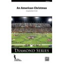 Smith, Robert W, (arranger) - An American Christmas