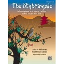 Bech, A,  - The Nightingale - An Enchanting Imperial Tale for Unison and 2-Part Voices, Based on a Story by Hans Christian Ander