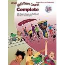 Black, D, - Alfreds Kids Drum Course Complete
