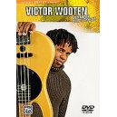 Wooten, Victor - Victor Wooten -- Super Bass Solo Technique