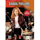 Phillips, Simon - Simon Phillips Complete