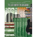 Various - Essential Home Library - The Easy Guitar Tab Songbook