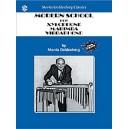 Goldenberg, M,  - Modern School For Xylophone, Marimba, Vibraphone